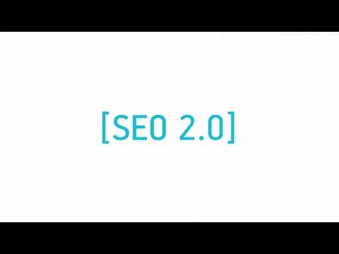 [SEO 2.0] — Продвижение сайта для бизнеса, Netpeak