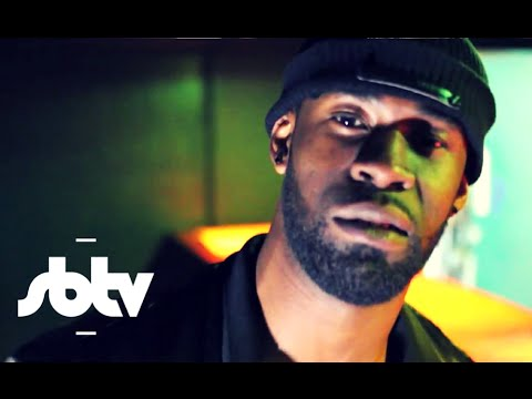 Ace Faro | Warm Up Sessions [s8.ep9]: Sbtv Manchester | Grime, Ukg, Rap