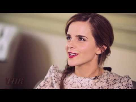 Live From Cannes: Emma Watson on 'The Bling Ring'