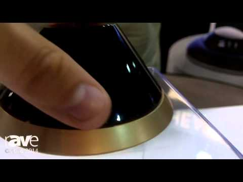 CEDIA 2014: Next Gen Unveils Its iOS Bluetooth Extender for Amplifying Bluetooth Signals