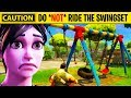 foto 10 Ways to Get BANNED in Fortnite