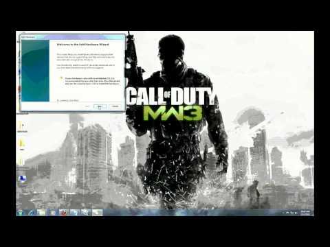 how to setup windows 7 xp vista prior to flashin Xbox 360 to lt 3.0 with JungleFlasher Portio32