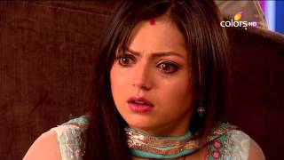 Madhubala - ??????? - 24th Jan 2014 - Full Episode(HD)