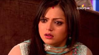 Madhubala - मधुबाला - 24th Jan 2014 - Full Episode(HD)