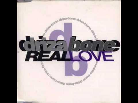 Drizabone feat. Dee Heron - Real Love (Original Version)