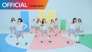 download lagu Fromis_9 프로미스_9 - 유리구두 Glass Shoes gratis