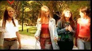 Erreway - Bonita De Mas