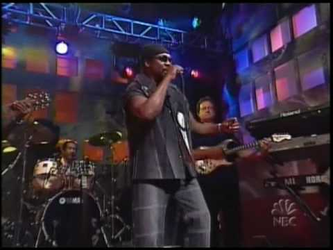 Toots and the maytals - pressure drop (live at carson 10-27-04).m2v