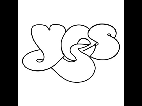 Yes - Five Per Cent For Nothing