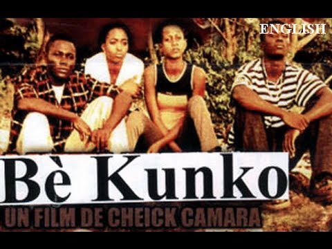 Bè Kunko (Our Problems) - Guinean Movie I English Subtitles