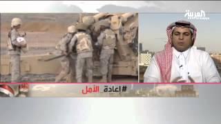 الطريري: الأصوات الشاذة لن تؤثر على علاقة السعوديين باليمنيين