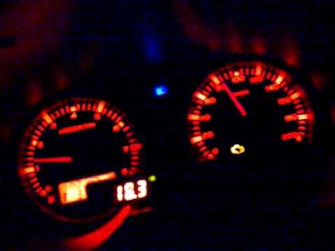 Proton Saga Blm Campro Install Car Fuel Saver Devices Save Fuel Up To