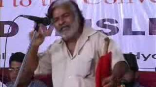 download lagu Telangana Garjana' Jamaat-e-islami Hind,hyderabadgaddar 1 gratis