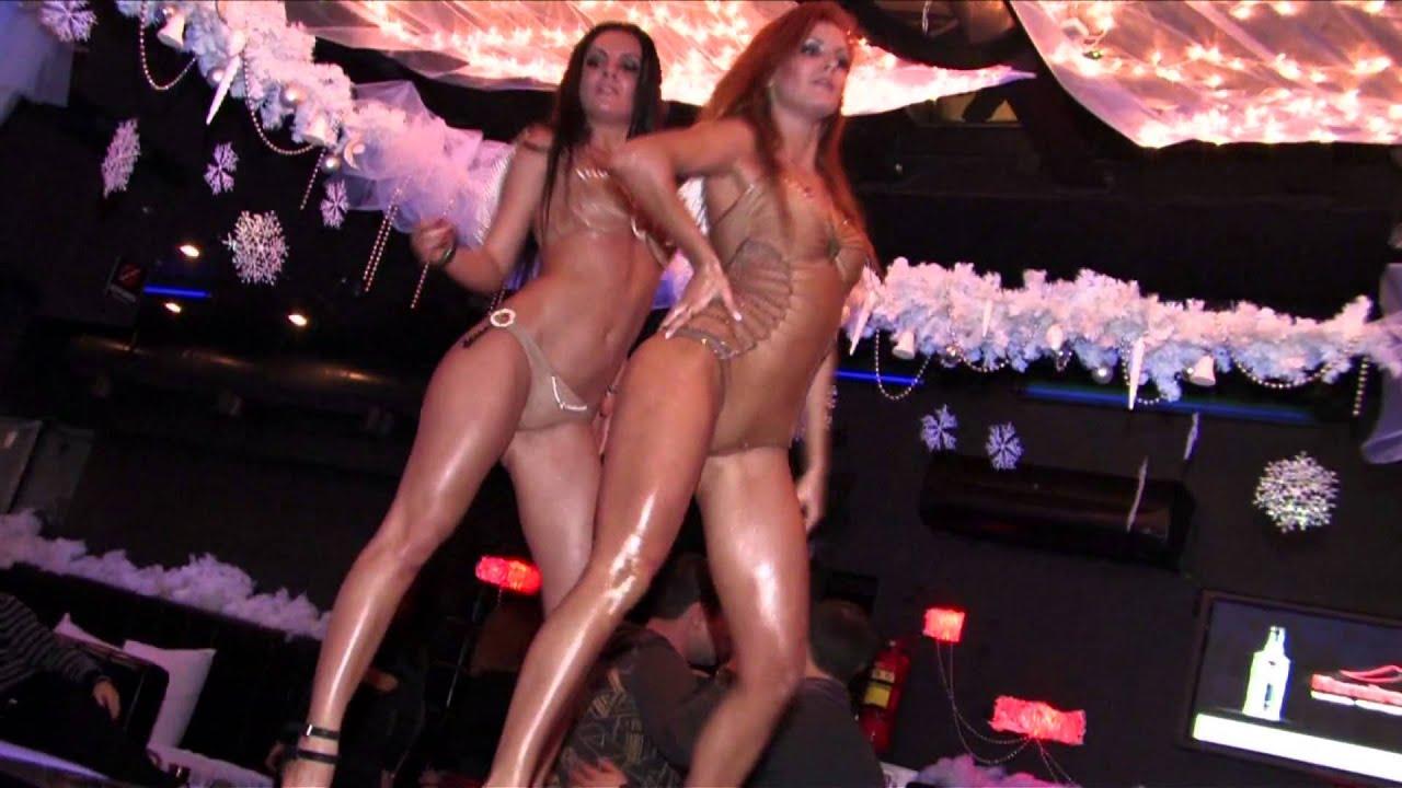 Секс клуб одесса 17 фотография