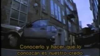 Watch Carman Mission 3 16 video