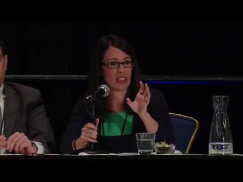VISIONS 2013 - Gene Therapy Clinical Trial Updates
