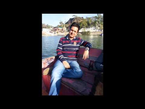 Filmi Songs By Mukesh Bagda..tu Mere Sapno Ki Rani Banegi video