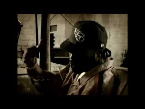 Young Buck - You Don't Know Me [Music Video]