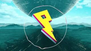 Download Lagu Ghastly - We Might Fall ft. Matthew Koma Gratis STAFABAND