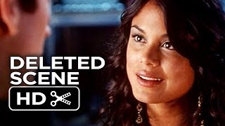 The Fast and the Furious: Tokyo Drift Deleted Scene - Happy Birthday to Han (2006) - Racing Movie HD