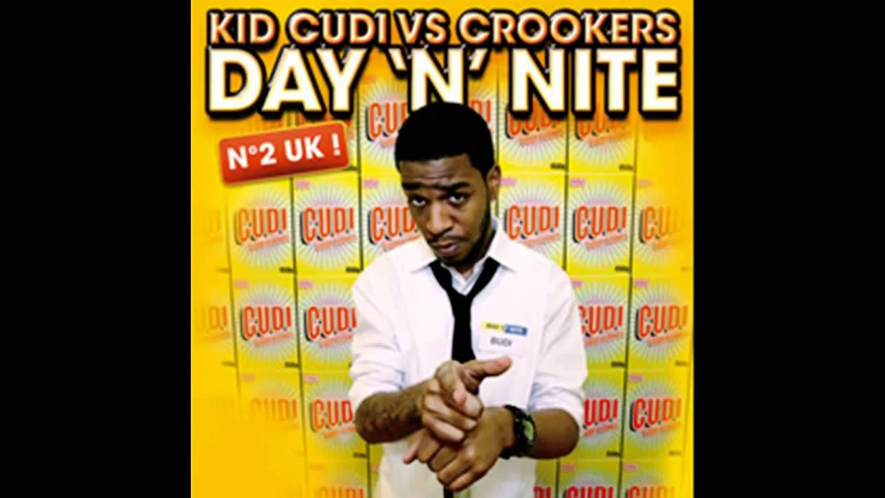 Day N Night Kid Kudi