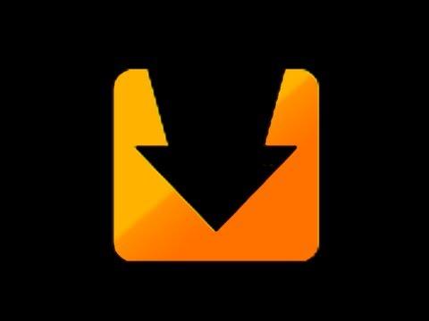 Tutorial básico 2.0    Como descargar APTOIDE (En español)