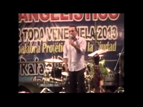 Rafael Ramirez Mensaje a Nicolas Maduro