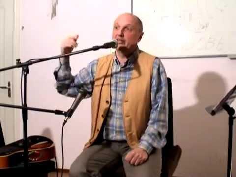 Валерий Короп: Поклонение 4