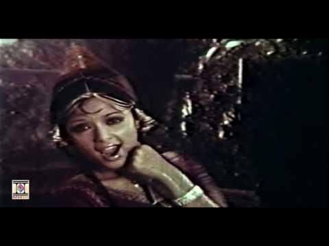 DIL TOR KE MAT JAYIO - NAHEED AKHTAR SINGS FOR BABRA SHARIF - PAKISTANI  FILM WAQAT
