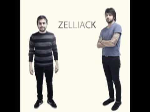 Zelliack - Hargrove