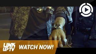 El Trapo Diablo - Any Means [Music Video] @El_Trapo_Diablo | Prod. By I-One-Da
