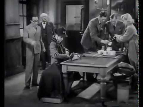 the ghost train 1941 full movie old british comedy