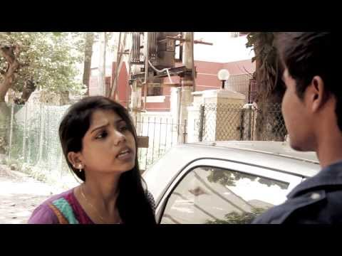 Love Dot - Tamil Short Film 2014