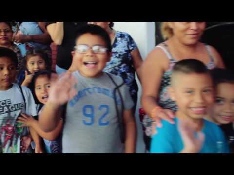download lagu Marshmello & The Mellogang Give Back To The Future gratis