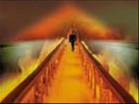 abdurrahman önül çoook güzel ilahi