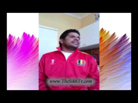 Ghumar Sohnian || New Punjabi Song 2015 video