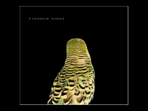 Andrew Bird - Imitosis
