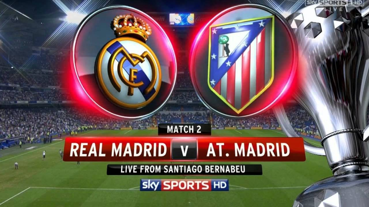 Image Result For Vivo Barcelona Vs Real Madrid En Vivo Youtube Stream A