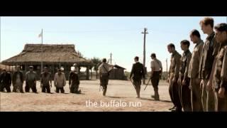 Watch Bryan Adams Brothers Under The Sun video