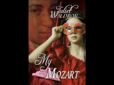 My Mozart (Companion to Mozart's Wife)