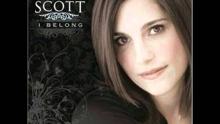 Watch Kathryn Scott Youre Good Lord video