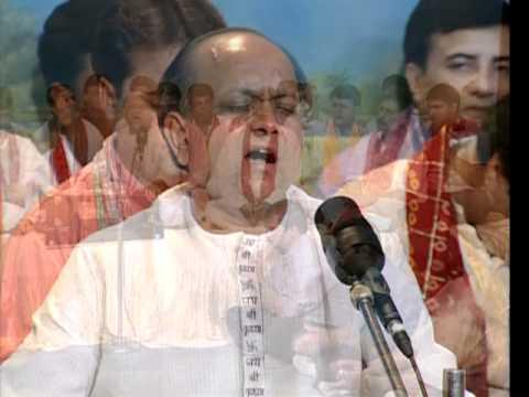 Saade Ik Vaari Aaja( Non Stop) Full Song - O Rangeele Rasiya