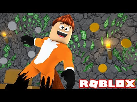 I HAD TO PAY JUST TO PLAY THIS GAME - Roblox Mint Tycoon