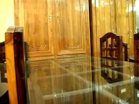Furniture Kerala Wood Furniture Madurai Youtube