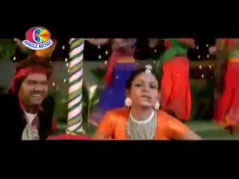 Hum Hai Gawar Bhojpuri Hot & Sexy Song video