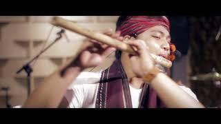 Download Lagu D'Bamboo Musik Batak – Horbo Paung (Gondang Batak Uning Uningan) Gratis STAFABAND