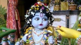 Jai Shri Krishna Flute Melodies