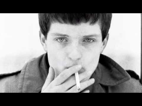 """Joy Division"" documentary Trailer"