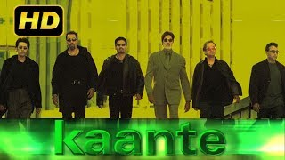 RAMA RE from KAANTE (2002)