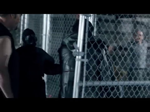 DYSTOPIA: 2013 apocalyptic film (FULL AUTHORIZED MOVIE)